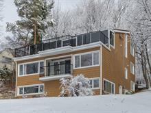 Maison à vendre à Baie-d'Urfé, Montréal (Île), 113, Rue  Elm, 25429839 - Centris