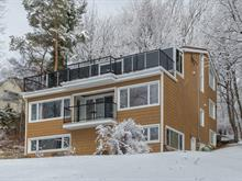 House for sale in Baie-d'Urfé, Montréal (Island), 113, Rue  Elm, 25429839 - Centris