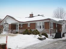 House for sale in Le Gardeur (Repentigny), Lanaudière, 348, boulevard  Lacombe, 15885956 - Centris