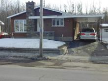House for sale in Drummondville, Centre-du-Québec, 1615, boulevard  Jean-De Brébeuf, 22122388 - Centris