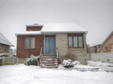 Maison à vendre à Saint-Hubert (Longueuil), Montérégie, 2695, Rue  Lupien, 17782206 - Centris