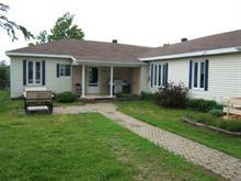 House for sale in La Durantaye, Chaudière-Appalaches, 11 - 13, Rue  L'Heureux, 21021685 - Centris