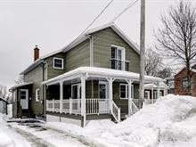 Maison à vendre à Donnacona, Capitale-Nationale, 268, Avenue  Jacques-Cartier, 17924802 - Centris