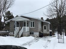 Maison à vendre à Drummondville, Centre-du-Québec, 1030, Rue du Lac-Gendron, 17981896 - Centris