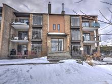 Condo for sale in Rivière-des-Prairies/Pointe-aux-Trembles (Montréal), Montréal (Island), 15, 34e Avenue, apt. 102, 19618241 - Centris
