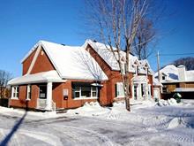 Bâtisse commerciale à vendre à Sainte-Foy/Sillery/Cap-Rouge (Québec), Capitale-Nationale, 2062A - 2064A, Chemin  Sainte-Foy, 15761778 - Centris