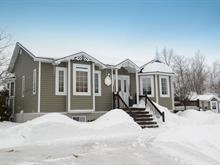 House for sale in Saint-Gabriel, Lanaudière, 320, Rue  Bélair, 22780841 - Centris