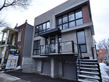 Condo for sale in Mercier/Hochelaga-Maisonneuve (Montréal), Montréal (Island), 2217, Rue de Beaurivage, 25442264 - Centris