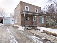 Maison à vendre à Mont-Bellevue (Sherbrooke), Estrie, 1381, Rue de Dorval, 15075214 - Centris