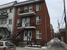 Income properties for sale in Le Plateau-Mont-Royal (Montréal), Montréal (Island), 5415 - 5423, Rue  Cartier, 12498759 - Centris