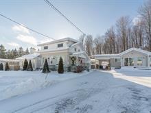 Maison à vendre à Rock Forest/Saint-Élie/Deauville (Sherbrooke), Estrie, 7083 - 7087, Chemin de Saint-Élie, 14012676 - Centris