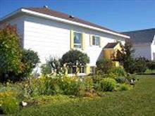 Quadruplex à vendre à Matane, Bas-Saint-Laurent, 163 - 167, Rue du Bosquet, 27161132 - Centris