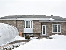 House for sale in Saint-Constant, Montérégie, 12, Rue  Meloche, 28104674 - Centris