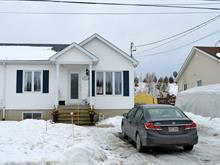 Maison à vendre à Saint-Cyrille-de-Wendover, Centre-du-Québec, 4600, Rue  Turgeon, 22205456 - Centris