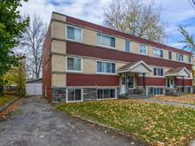 Income properties for sale in L'Île-Bizard/Sainte-Geneviève (Montréal), Montréal (Island), 10 - 12, Rue  Sainte-Anne, 27244027 - Centris