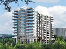 Condo à vendre à Jacques-Cartier (Sherbrooke), Estrie, 255, Rue  Bellevue, app. 503, 21646584 - Centris
