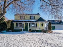 Maison à vendre à Verchères, Montérégie, 1110, Route  Marie-Victorin, 21569340 - Centris