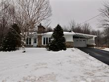House for sale in Plessisville - Paroisse, Centre-du-Québec, 582, Route  265 Nord, 21284739 - Centris