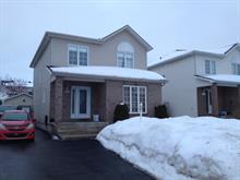 Maison à vendre à Gatineau (Gatineau), Outaouais, 124, Rue  Beauvais, 24332732 - Centris