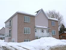 Condo for sale in Beauport (Québec), Capitale-Nationale, 374, Rue du Ruisseau, 19295290 - Centris