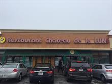Commerce à vendre à Terrebonne (Terrebonne), Lanaudière, 569, boulevard des Seigneurs, 10672251 - Centris