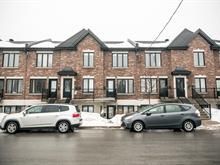 Condo à vendre à Laval-des-Rapides (Laval), Laval, 450, Avenue  Léo-Lacombe, 21228545 - Centris