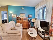 Condo à vendre à Saint-Lambert, Montérégie, 6, Avenue  Argyle, app. 103, 20674695 - Centris