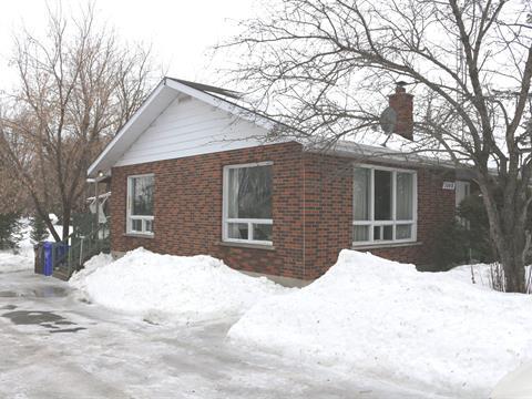 Maison à vendre à Saint-Jacques, Lanaudière, 1148, Chemin du Ruisseau-Saint-Georges Nord, 18826229 - Centris