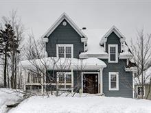 House for sale in Les Chutes-de-la-Chaudière-Ouest (Lévis), Chaudière-Appalaches, 1029, Rue des Îles-du-Vent, 20401451 - Centris