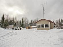 Maison à vendre à Eeyou Istchee Baie-James, Nord-du-Québec, 11, Chemin de la Rivière O'Sullivan, 23951593 - Centris