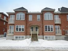 House for sale in Saint-Laurent (Montréal), Montréal (Island), 1402, Rue  Saint-Louis, 14510410 - Centris