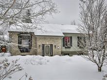 Maison à vendre à Morin-Heights, Laurentides, 75, Rue  Raymond-Gauthier, 19626100 - Centris