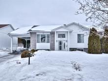 House for sale in Masson-Angers (Gatineau), Outaouais, 495, Rue du Progrès, 24825750 - Centris