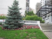 Condo / Apartment for rent in Ville-Marie (Montréal), Montréal (Island), 3480, Rue  Simpson, apt. 704, 21011365 - Centris