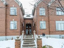 Maison à vendre à Verdun/Île-des-Soeurs (Montréal), Montréal (Île), 471, Rue de la Grande-Allée, 18101139 - Centris