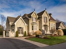House for sale in Saint-Sauveur, Laurentides, 37, Avenue des Chevaliers, 12124835 - Centris