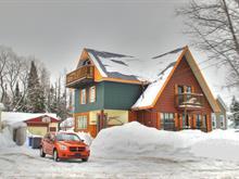 House for sale in La Haute-Saint-Charles (Québec), Capitale-Nationale, 3165, Rue de la Rivière-Nelson, 26170716 - Centris