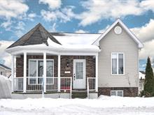 House for sale in Saint-Paul, Lanaudière, 310, Rue  Chenonceau, 21432425 - Centris