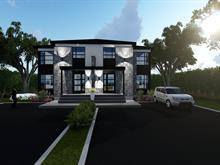 Maison à vendre à Saint-Apollinaire, Chaudière-Appalaches, Rue  Demers, app. C, 25222405 - Centris