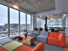 Condo for sale in Ville-Marie (Montréal), Montréal (Island), 71, Rue  Duke, apt. 211, 23703039 - Centris