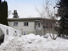 Maison à vendre à Duvernay (Laval), Laval, 2160, Rue  Berthier, 11260466 - Centris