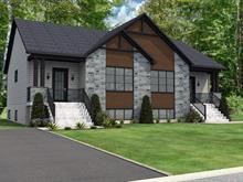 Maison à vendre à Saint-Apollinaire, Chaudière-Appalaches, Rue  Demers, app. B, 12786550 - Centris
