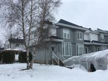Maison à vendre à Pincourt, Montérégie, 143, Avenue de la Promenade, 28304019 - Centris