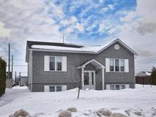 Maison à vendre à Saint-Paul, Lanaudière, 177, Rue des Tourelles, 21877513 - Centris