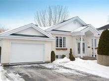 Maison à vendre à Lavaltrie, Lanaudière, 189, Rue des Goélands, 25015454 - Centris