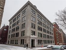 Condo / Appartement à louer à Ville-Marie (Montréal), Montréal (Île), 1085, Rue  Saint-Alexandre, app. 405, 17594698 - Centris