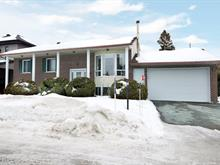 House for sale in Fabreville (Laval), Laval, 1033, Rue de Gibraltar, 26316258 - Centris