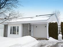 Maison à vendre à Repentigny (Repentigny), Lanaudière, 224, Rue  Newton, 16351429 - Centris