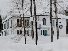 House for sale in Stoneham-et-Tewkesbury, Capitale-Nationale, 113, Chemin du Lac Est, 23244342 - Centris