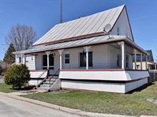 Maison à vendre à Saint-Joachim-de-Shefford, Montérégie, 550, 1er Rang Ouest, 21927301 - Centris